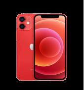 IPhone 12 Mini 64 Go