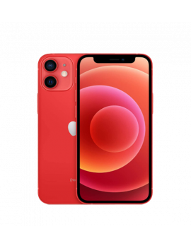 IPhone 12 Mini 256 Go