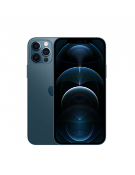 IPhone 12 Pro 256 Go