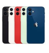 IPhone 12 128 Go