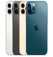 IPhone 12 Pro 512 Go