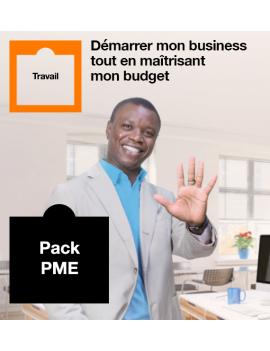 Pack PME