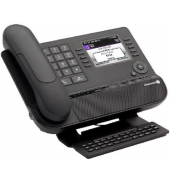 Poste téléphonique Alcatel 8038