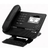 Poste téléphonique Alcatel 8068
