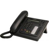 Poste téléphonique Alcatel 4018