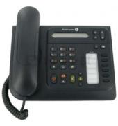 Poste téléphonique Alcatel 4019