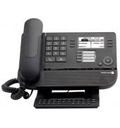Poste téléphonique Alcatel 8028