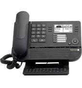 Poste téléphonique Alcatel 8029