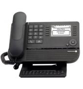 Poste téléphonique Alcatel 8039