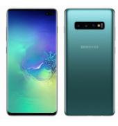 Samsung Galaxy S10+ 512GO