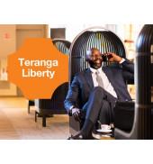 Teranga Liberty